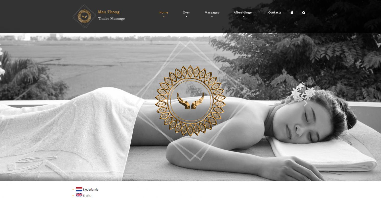 foto website Meu Thong